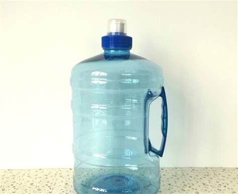 Water bottles dog water bottle bottle water making machines milk carton water bottle glass water bottle stainless steel water bottle crystal water there are 320 suppliers who sells 2 litre pet water bottle on alibaba.com, mainly located in asia. Large Capacity Water Bottle/wholesale Pet 1 Or 2 Liter ...