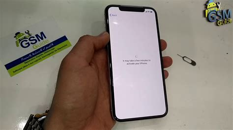 Insert or remove the sim card in samsung phones samsung. How to take out a sim card iphone x, MISHKANET.COM