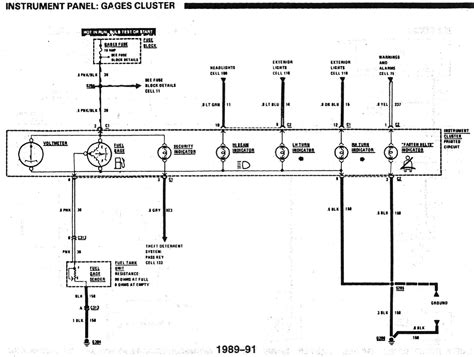 1969 Chevelle Ignition Wire Diagram Distributor To Coil A To In by 1989 Chevy Alternator Wiring Diagram Wiring Diagram