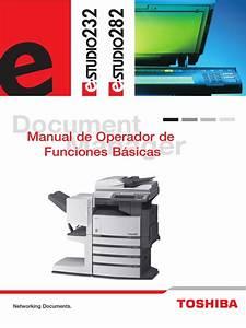 Manual 283