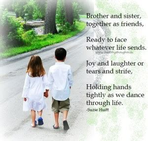 life quotes  brothers quotesgram
