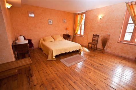 chambres d hotes aude les florentines la chambre mandarine chambres d hôtes