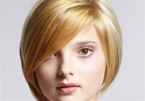 30 Bob Haircuts With Bangs Which Are Cool