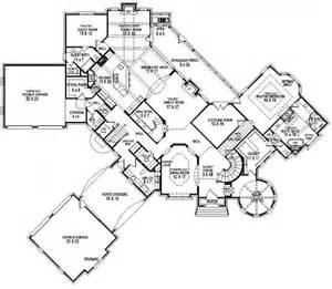 4 bedroom 4 bath house plans 654277 4 bedroom 4 5 bath house plan house plans floor plans home plans plan it at