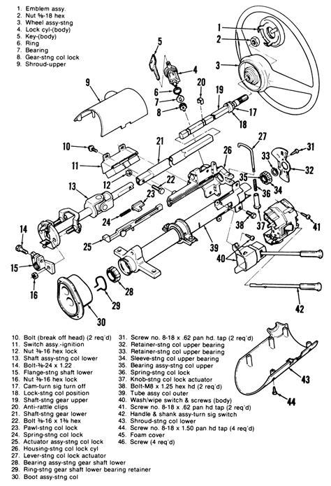 Dodge Ram Truck Ton Turbo Dsl Ohv