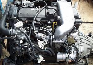 4 2l Engine Diagram Free Download