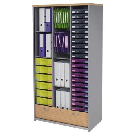 armoire designe 187 armoire vestiaire m 233 tallique fly dernier cabinet id 233 es pour la maison moderne