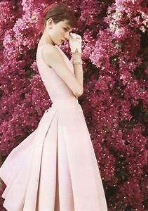 Pretty in Pink Dresses - Fashion Chalet by Erika Marie