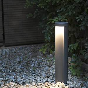 Eclairage Exterieur Castorama : eclairage exterieur led ~ Carolinahurricanesstore.com Idées de Décoration