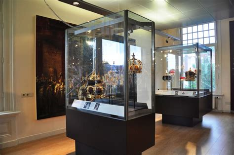 Museum Diamonds Amsterdam by Diamond Museum Amsterdam Discount On Admission Here