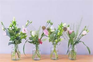 Hohe Pflanzkübel Für Rosen : blumenkonzepte von mir f r eure hochzeit aus m nchen ~ Whattoseeinmadrid.com Haus und Dekorationen
