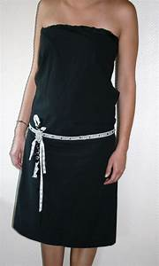 egayer une robe noire pour un mariage robes de mode site With comment egayer une robe noire pour un mariage