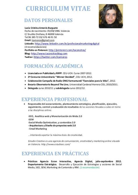 digital marketing curriculum curriculum vitae profesional marketing digital 1 638 jpg