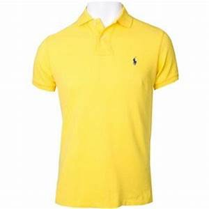 Polo Ralph Lauren Women Pony Logo Polo Shirt Neon