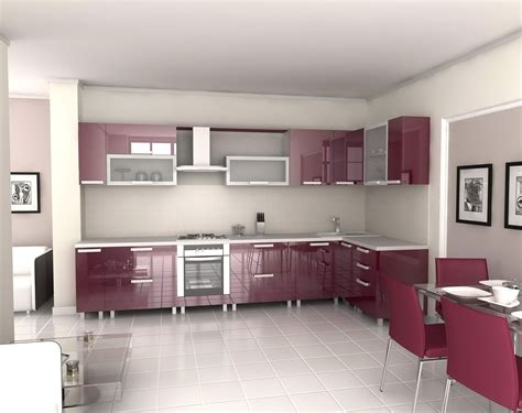 kitchen design degree kitchen interior design the most awesome home planner cool 1176