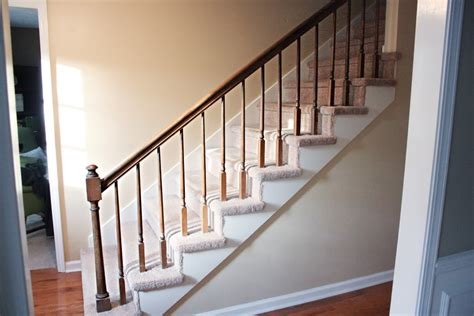 Banisters And Railings Style