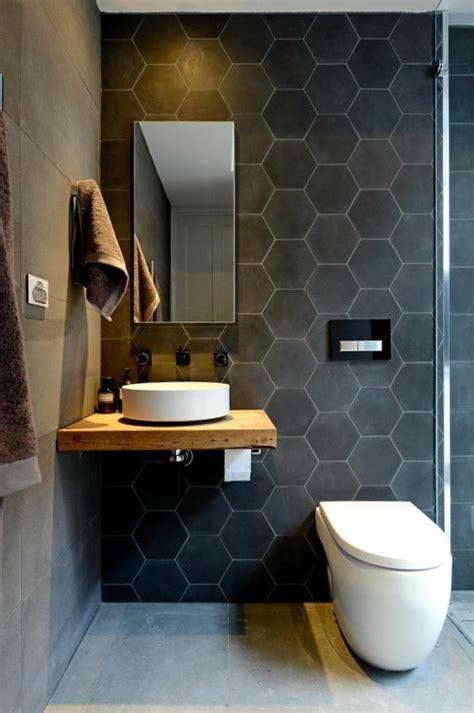 Kleines Bad Landhausstil by Ausgefallene Designideen F 252 R Ein Landhaus Badezimmer