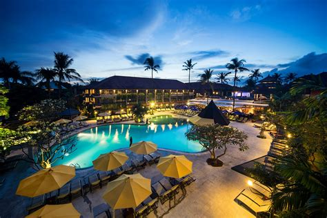 bali dynasty resort bali holiday deals webjet exclusives