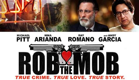 Watch Rob The Mob For Free Online 123movies.com