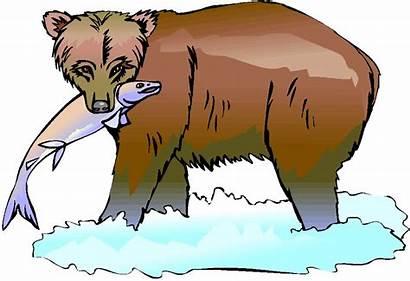 Clip Bears Fishing Clipart Picgifs Farm Webstockreview