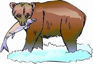 Clip Art - Clip art bears 783530