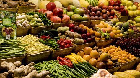 cuisine nature foods revolution