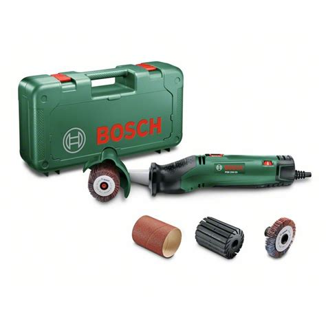 bosch e roller our range the widest range of tools lighting