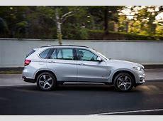 2016 BMW X5 xDrive 40e Review CarAdvice