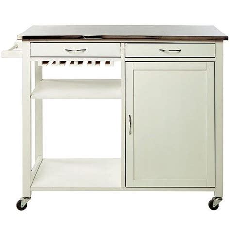 kitchen trolley ideas 10 best images about kitchen and dining room on