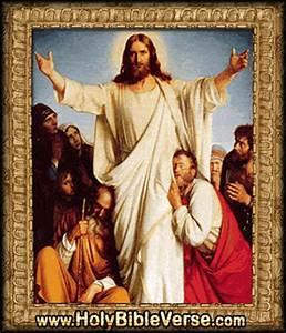 Images Jesus GIF - Find & Share on GIPHY