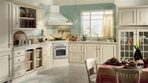 white country kitchen rustik 225 ln 237 kuchyně se nesou ve znamen 237 tradice interiery cz 1303