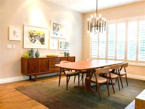 Modern Dining Room Light Fixture Dining Room Modern Dining Fabric Spray Paint Upholstery How To Remove From Wood Floor Primer For Laws Can Gun Information Yamaha Blue Colour Chart