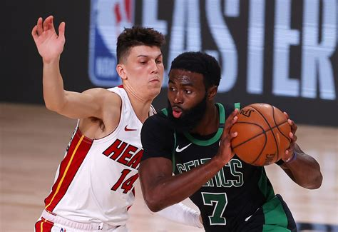 Celtics vs. Heat: Live stream, start time, TV channel, how ...