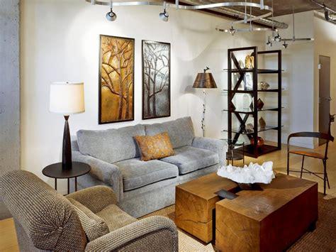 small living room lighting ideas living room lighting designs hgtv