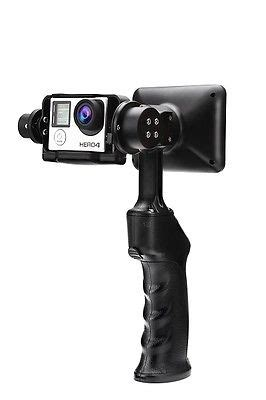 gopro handheld stabilizers buy gopro karma grip  south africa