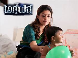 Maya HQ Movie Wallpapers | Maya HD Movie Wallpapers ...