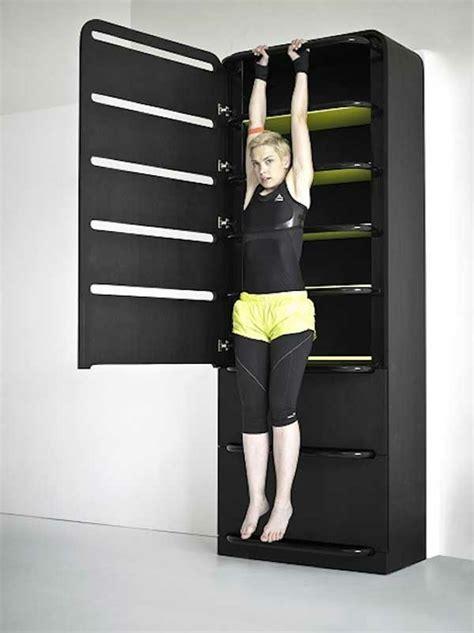 sportgeräte zu hause fitnessraum und sportger 228 te zu hause g 252 nstige einrichtungsl 246 sungen
