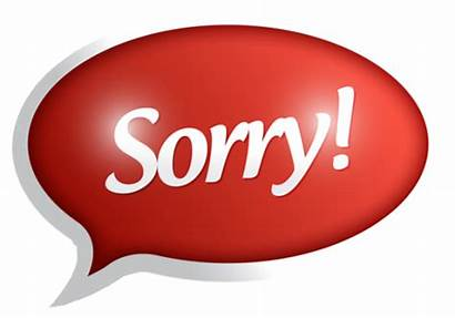 Sorry Apologize Isn Right Alternate Guide Loch