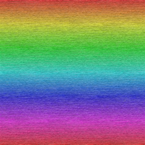 what is the color of peace peace on allrgb