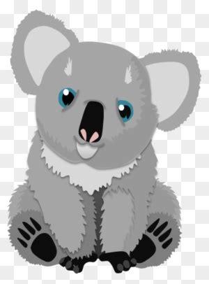 bt cute koyabt bts koala rm bt gif