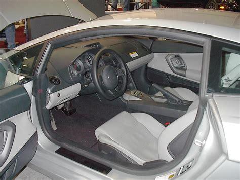 interieur auto exotic car interior dallas car show 2004 car pictures