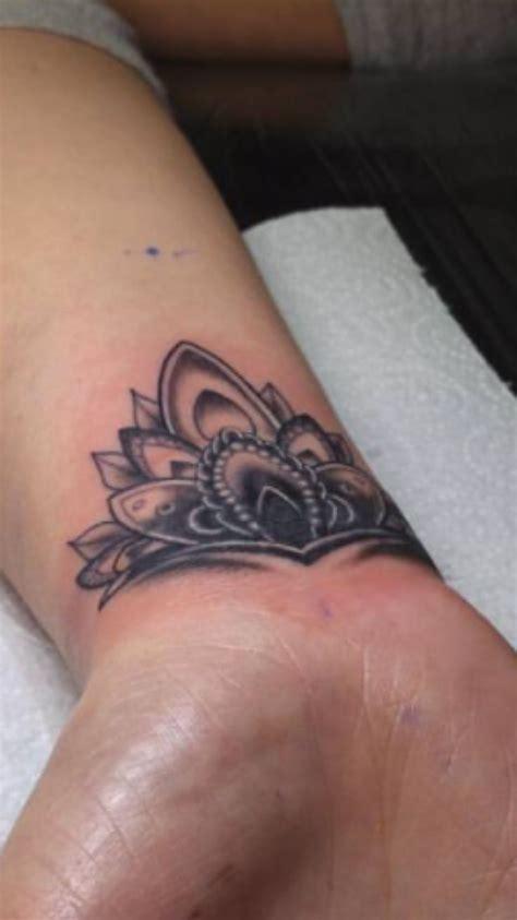small wrist tattoos ideas  pinterest tiny wrist tattoos small tattoos  wrist