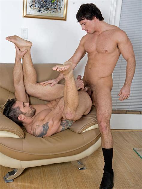 Las Fotos Y Videos Gay Mas Exitantes Escojidas Por Miiiii