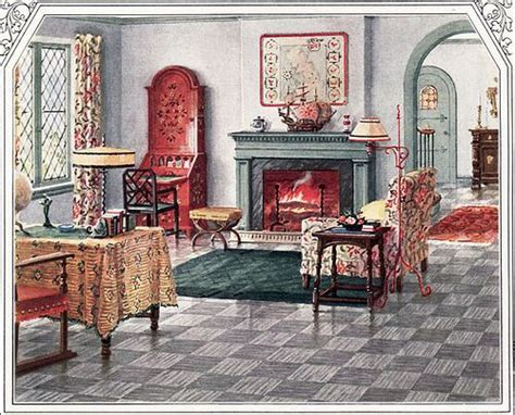 armstrong living room designs