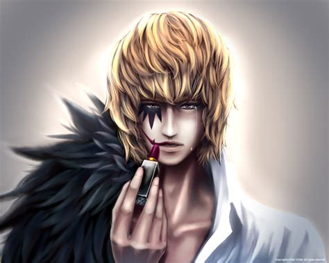 [one Piece] Corazon (donquixote Rosinante) By Ryulen88 On