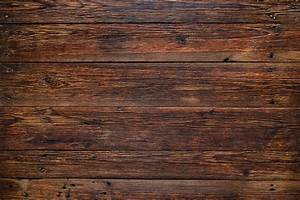 Wood Pictures, Images and Stock Photos - iStock