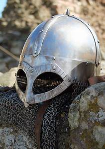 253 best Vikings images on Pinterest | The vikings, Anglo ...