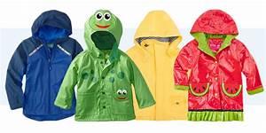 Rain Coats - JacketIn