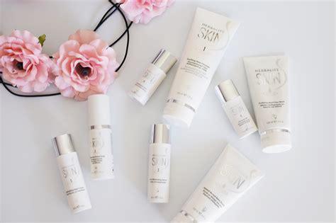 vitamin herbalife herbalife skin review the skin range from nutrition experts