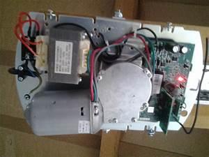 Porte De Garage Wayne Dalton : installation radio recepteur et porte de garage r solue ~ Melissatoandfro.com Idées de Décoration